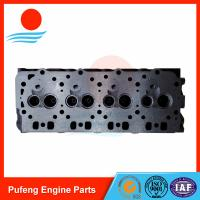 Wholesale CUMMINS A2300 Cylinder Head 4900995/4900715 from china suppliers