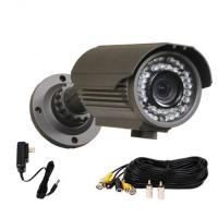Wholesale SONY EFFIO-P DSP CCTV Smart IR 700tvl weatherproof security camera with night vision from china suppliers