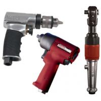 Best Air Impact Wrench wholesale