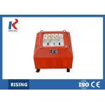 China RSCX Ressonance Testing Equipment Power AC Resonant Test Equipment for sale