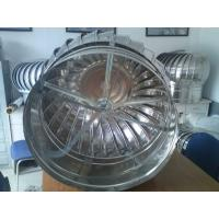 Wholesale Non power using duct mounted fan from china suppliers