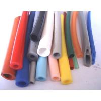 Buy cheap FDA Certificate High Temperature Flexible Tubing / High Temperature Wire Sleeve from wholesalers