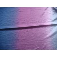 Wholesale Silk Satin DIP Dye Fabric from china suppliers