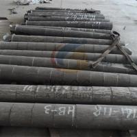 Wholesale Hastelloy B3 (UNS N10675) Bar, plate, strip, forging, seamless  pipe, welded pipe from china suppliers