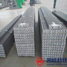H Fin Boiler Parts Enhanced Heat Transfer Element Excellent Wear Resistance for sale