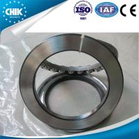 Wholesale 100% Gcr15 chrome steel Self Aligning Ball Bearings single direction from china suppliers