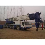Wholesale 200TON Used Tadano Crane-Tadano Used Crane,tadano all terrain crane,mobile crane,hydraulic crane from china suppliers