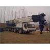 Buy cheap 200TON Used Tadano Crane-Tadano Used Crane,tadano all terrain crane,mobile crane from wholesalers