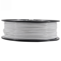 Wholesale 0.5kg 1kg 5kg Polylactic Acid 3d Printer Filament from china suppliers
