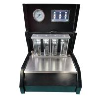 Wholesale Injector Cleaner And Tester Compatible from china suppliers