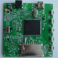 PCB assemblies services, power supply circuit, power supply layout,  PCB Layout