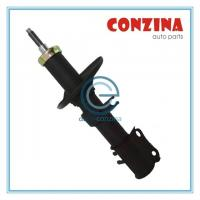 Wholesale chevrolet aveo auto parts shock absorber OEM 96449542 high quality from china from china suppliers