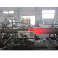 Wholesale High Efficiency Heating Type Tube Expander Machine Easy Operate In Green from china suppliers