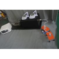 Buy cheap Custom Halogen Oxygen Index Tester PH / Thermal Conductivity Instrument from wholesalers
