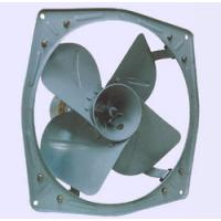 China Natural Ventilation Fan Industrial (OFS-146SS) on sale