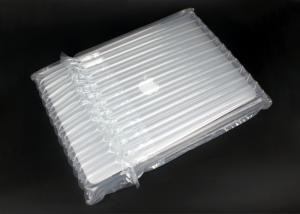 Wholesale 50 Microns 50cm Length Air Column Packing For Laptop from china suppliers
