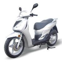 Wholesale 125/150/200cc EEC Scooter (FPM150E-14) from china suppliers