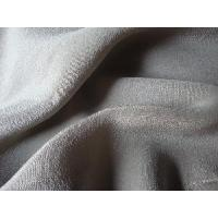 Wholesale Silk CDC Sand Washed Fabric from china suppliers