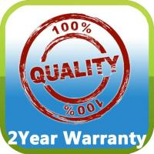 High Quality GSM Alarm Controller System