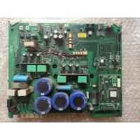 China Barudan Embroidery Machine Accessories Electronic Board 8451 for sale
