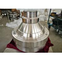 Wholesale Easy Operate Industrial Oil Separator Stainless Steel Demountable Drum from china suppliers