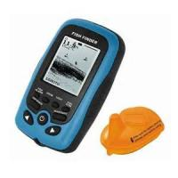 Buy cheap GPS Fishfinders Chartplotter Fish Finder GPS Echo Sounder vs HDS-7 Gen2 7inch SH-730 from wholesalers