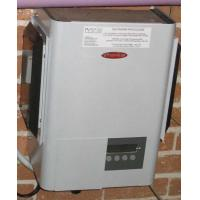 Buy cheap solar inverter 1000w made in china from wholesalers