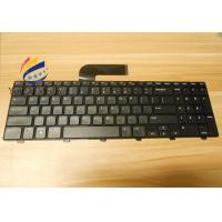 Wholesale Dell Inspiron 15R black Laptop Replacement Keyboards Full Keyboard MP-10K73US-442 from china suppliers