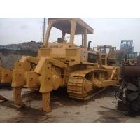 Used CAT D7G Bulldozer for sale