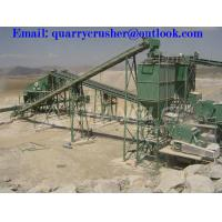 Wholesale price of hammer crusher working principle,jaw crusher plant specifications from china suppliers