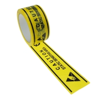 Wholesale 48MM*33M ESD Tapes from china suppliers
