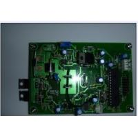 Wholesale Green SMD Circuit Boards, CEM-3 FR-4 Printed Circuits Board Fabrication from china suppliers