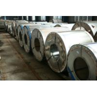 Wholesale Cold rolled zinc coated Hot Dipped Galvanized Steel Coils DX51D ,  Z275  high strength from china suppliers