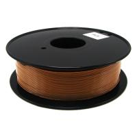 Wholesale Dimensional Accuracy 0.02 MM 1 KG 1.75 MM 3D Printer Filament from china suppliers