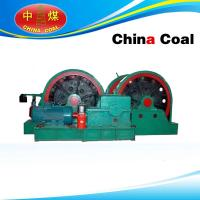 Wholesale JZ series shaft sinking winch from china suppliers