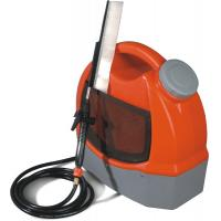 Wholesale SURFLO High Pressure Portable Car Washer BD-1020 from china suppliers