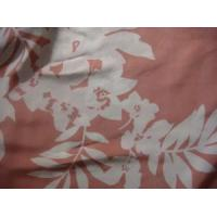 Wholesale New Printing for 2012 from china suppliers