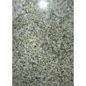 Alkali Resistance Granite Kitchen Floor Tiles , Polished Granite Floor Tiles for sale