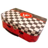 Gift box , rigid gift packaging, paper box, cardboard gift box, cardboard box, printed gift box, col for sale