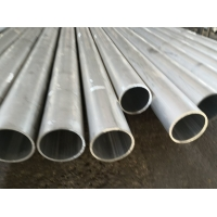 Wholesale Good Weldability 5083 H112 Hollow Aluminium Alloy Tube from china suppliers