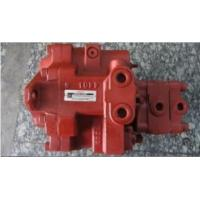 Wholesale PVD-00B-15P-5G3-4982A NACHI Piston Pump PVD Series from china suppliers