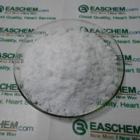 Wholesale 99% Min High Purity Bismuth Nitrate Pentahydrate White Crystal 270.9842 Weight from china suppliers