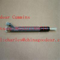 Dongfeng  C series diesel engine fuel injector 5264744 for sale