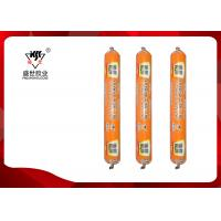 China One Component Silicone Window And Door Caulk / Outdoor Silicone Caulk for sale