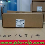 Wholesale Allen Bradley PLC 1761-L20AWA-5A / 1761L20AWA5A from china suppliers