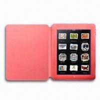 Wholesale Silicone Case for Apple iPad, with Anti-static Surface from china suppliers
