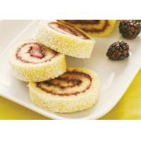 Wholesale Fine Structure Food Emulsifier Bakery Cakes With 2mg/Kg Arsenic from china suppliers