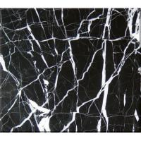 Chinese Marble Black Marquina,Black Marble,Cheap Price,Made into Marble Tile,Marble Slab,