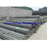 Buy cheap Class 1 Class 2 Class 3 Stainless Steel Welded Pipe Pickled and Annealed from wholesalers