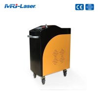 Wholesale High Tech Laser Paint Rust Remover Unique Self Developed Spiral Cleaning Mode from china suppliers